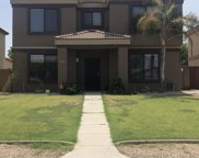 3647 E Calistoga Drive, Gilbert image