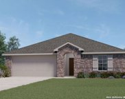 818 Tenby Castle, New Braunfels image