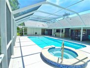 16648 Bobcat Ct, Fort Myers image