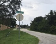 231 SW Elderberry Drive SE, Port Saint Lucie image