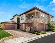 11280 Granite Ridge Drive Unit 1008, Las Vegas image