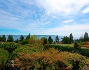 3191 Benbow Road, West Vancouver image