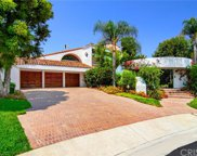 16844 Monte Hermoso Drive, Pacific Palisades image