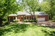 1002 Cross Creek Ct, Hendersonville image