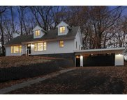 5415 Pineview Lane N, Plymouth image