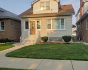4525 N Mobile Avenue, Chicago image