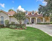 857 CLOUDBERRY BRANCH WAY, St Johns image