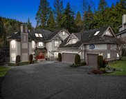 4725 The Glen, West Vancouver image