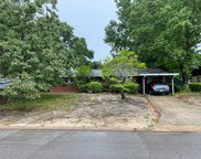 226 NW Nw Bayou Woods Drive, Fort Walton Beach image