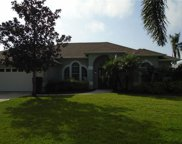 213 Whitewood  Drive, Port Saint Lucie image