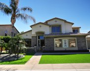 2083 W Hawken Way, Chandler image