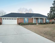 27662 Autumn Woods Circle, Loxley image