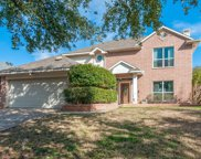 7558 Bryce Canyon Drive W, Fort Worth image