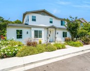2590 Orange Avenue, Costa Mesa image
