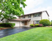 1620 West Plymouth Drive, Arlington Heights image