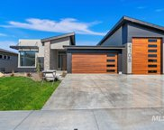4108 E Cleary St, Meridian image