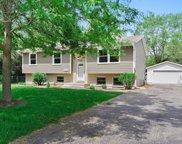 15236 W Pinewood Lane, Libertyville image