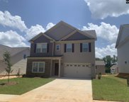 1115 Old Town Road, Irmo image