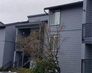 2611 NE 4th St Unit 223, Renton image