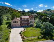 5979 Willow Springs Drive, Morrison image