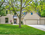 2708 W Country Club Drive, Oklahoma City image