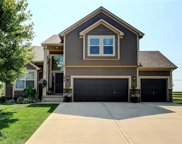 1015 Eve Orchid Drive, Greenwood image