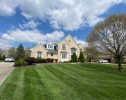 8198 Bridlemaker  Lane, Sycamore Twp image