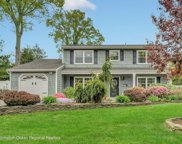 12 Tanglewood Road, Middletown image