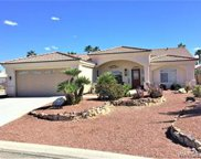 5532 S Club House Court, Fort Mohave image