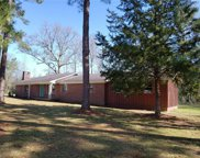681 Martinville Loop, Atmore image