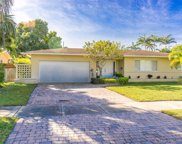 1250 Partridge Ave, Miami Springs image