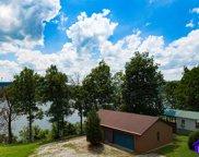 245 Lake View Lane, Mcdaniels image