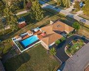 1500 Parkside Lane, La Grange Highlands image