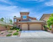 5835 Rothbury Avenue, Las Vegas image