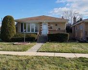 8201 Meade Avenue, Burbank image
