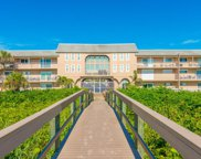 3150 N Atlantic Unit #1000-3, Cocoa Beach image