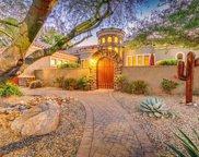 5541 W Riviera Drive, Glendale image