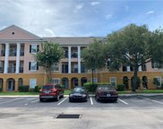 3577 Conroy Road Unit 316, Orlando image
