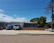 1056 Emory St, Imperial Beach image