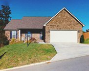 710 Devictor Drive, Maryville image