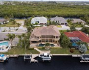 6801 Danah CT, Fort Myers image