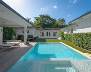 1049 Catalonia Ave, Coral Gables image