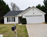 111 Acacia Drive, Simpsonville image