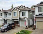5001 Davis Place S Unit #20-D, Renton image