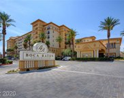 2405 West Serene Avenue Unit #832, Las Vegas image