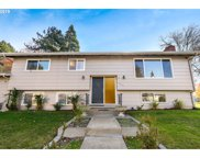 18528 SE BROOKLYN  CT, Gresham image