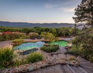 880 Westridge Drive, Portola Valley image