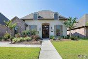 13451 Kings Court Ave, Baton Rouge image