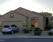 5008 S 99th Drive, Tolleson image