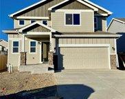 6834 Yocona Drive, Colorado Springs image